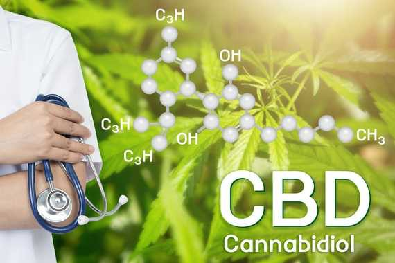 SMPLSTC CBD What Form of CBD is right for you?