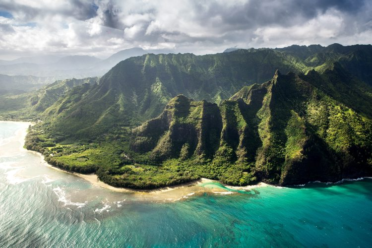 cbd legal in hawaii