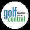 golf central logo