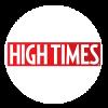high times logo 2