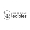 incredible edibles logo