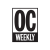 oc weekly logo circle